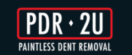 PDR2U | Paintless Dent Removal and Hail Damage Repair Brisbane